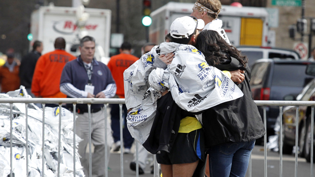 Boston-bombings-aftermath