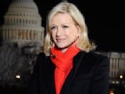 no-china-abc diane sawyer 090902