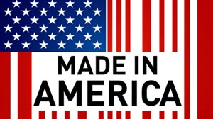 no-china-abc made in america