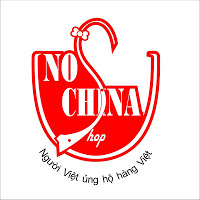 no-china-shop-logo