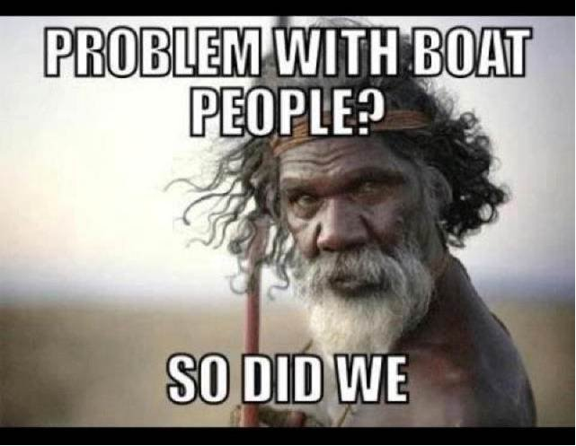 boatpeople