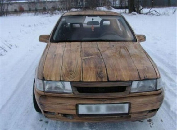 25waysToShowYoureAMan-03-wood-car