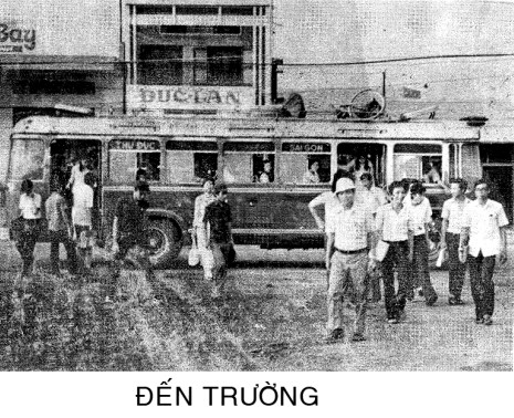 1-canh truong 01