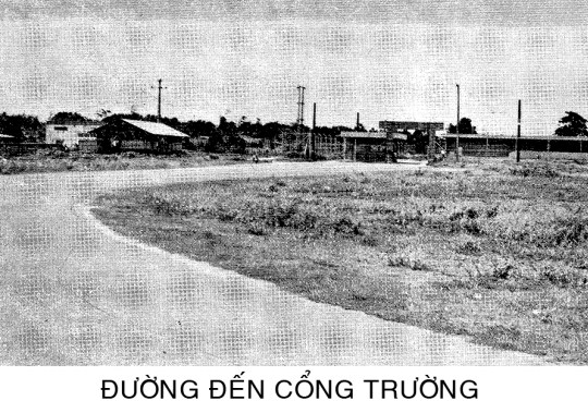 2-canh truong 01